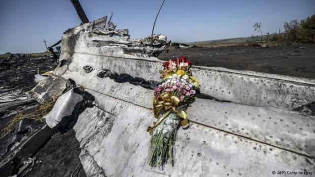 Нидерландские министры нашли способ судить виновных в катастрофе МН17 в обход российского вето