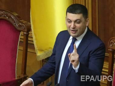 Рада ратифицирует Римский статут, если Международный суд покажет эффективность в расследовании событий на Майдане, Крыму и Донбассе, - Луценко