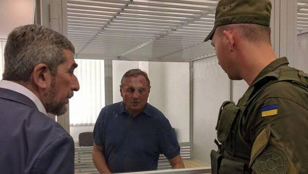 Дело Ефремова: судебное заседание длившееся около 17 часов продолжится сегодня в 9 утра