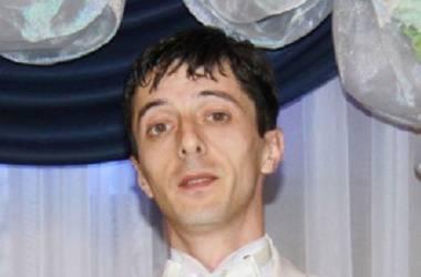 Крупная победа над шантажом оккупанта: Россия выпускает на свободу сына Мустафы Джемилева, - адвокат