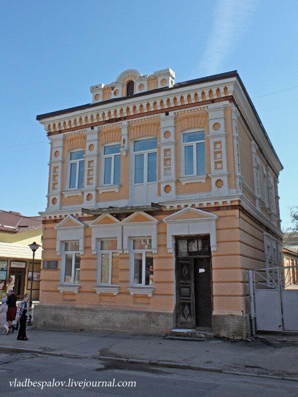 2017-04-02 Бердичів_(41).JPG