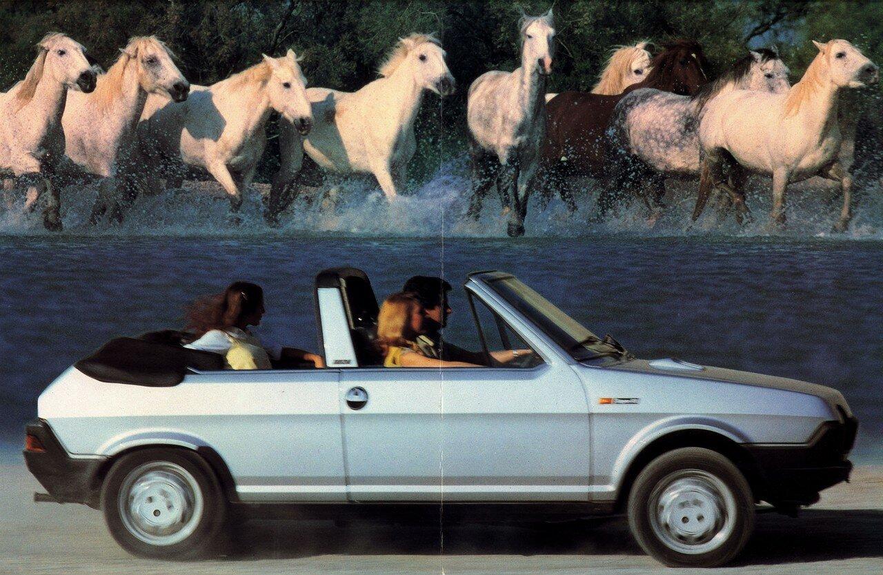 Fiat-Cabrio-1983-0001.jpg