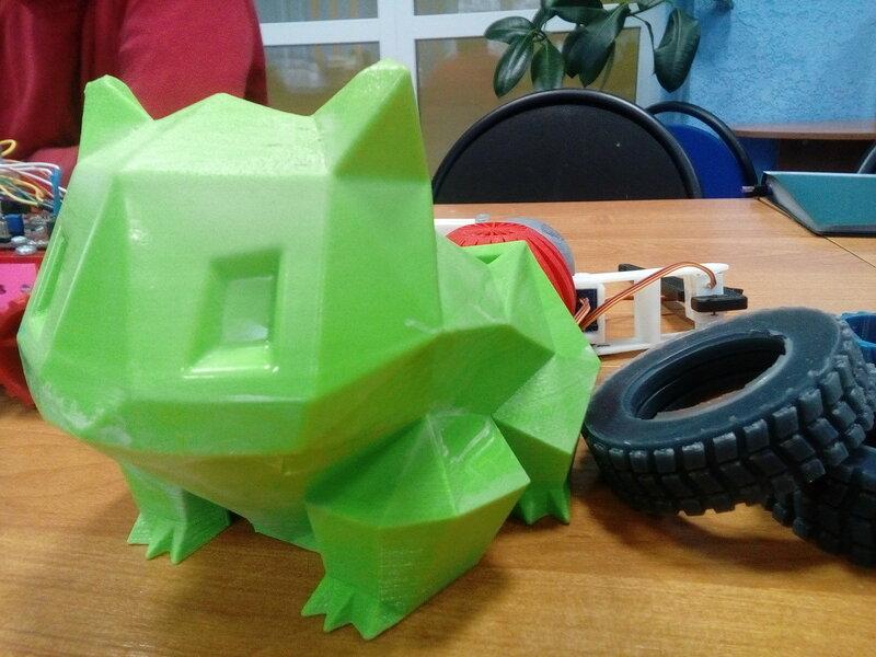 Роботы ДОСААФ в Школе 62 - 21.jpg