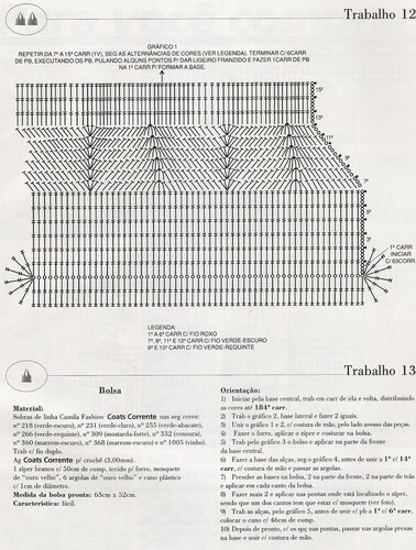https://img-fotki.yandex.ru/get/194550/163895940.20f/0_15eb3f_eb47f500_L.jpg