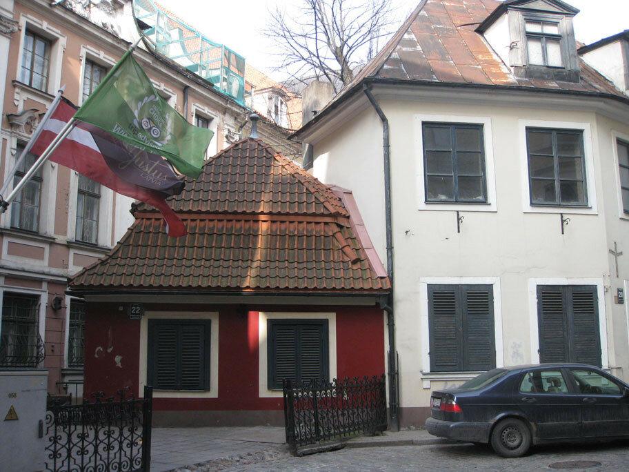 jauniela-Riga.jpg