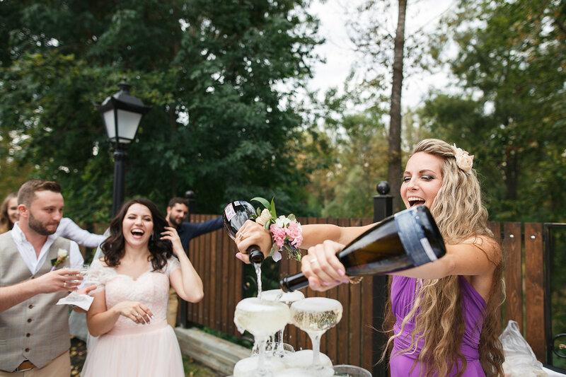 Фотографы firefly group Свадьба это схема marry me rustem  5 2 jpg