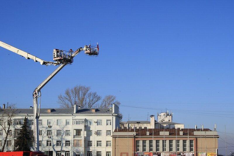 175 лет пожарной службе 020.JPG