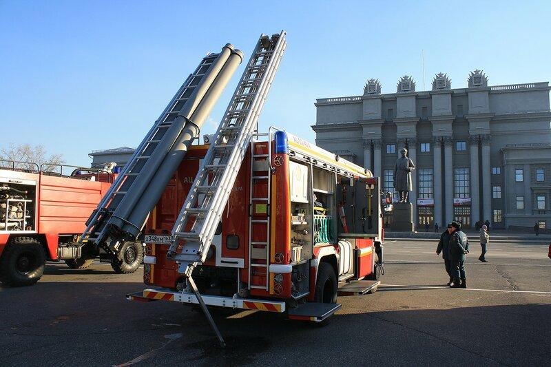 175 лет пожарной службе 076.JPG