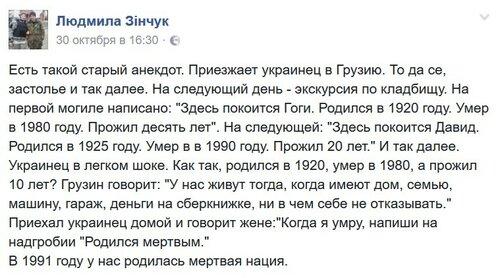 Зинчук.jpg