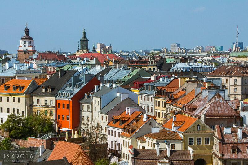 Lublin-656.jpg
