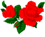 SSS_Roses_Element-11.png