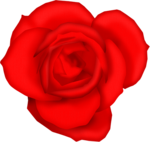 SSS_Roses_Element-27.png