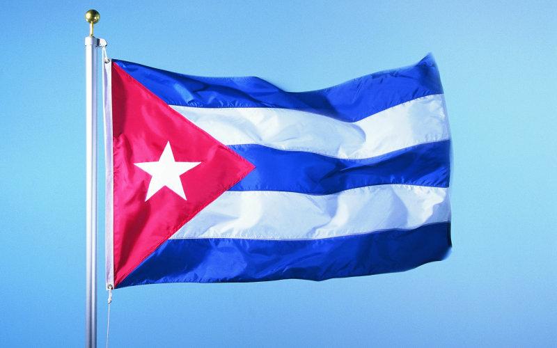 Фидель Кастро  Кубинцы с особым трепетом относятся к этому человеку. Но если турист не разделяет