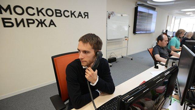 Силуанов иУлюкаев поспорили из-за приватизации