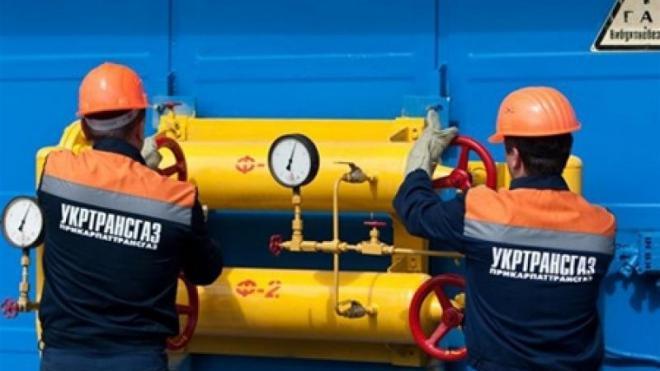 П.Порошенко: запуск украинской газодобычи— приоритетное направление
