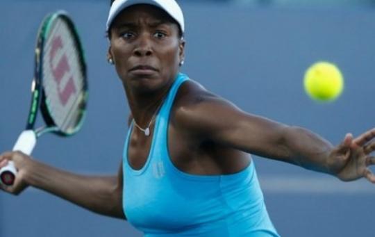 Теннисистка Винус Уильямс решила закончить карьеру после Олимпийских игр в 2020г.