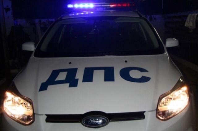 ВДТП наДону погибли 4 человека, втом числе младенец
