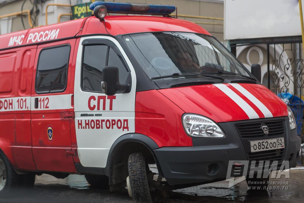 Градостроительные полномочия могут вернуть Нижнему Новгороду в 2017-ом году