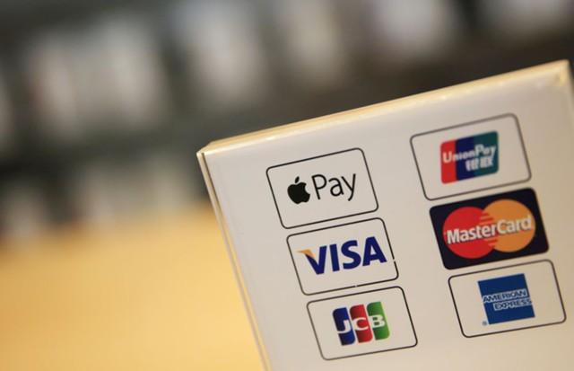 MasterCard желает внедрить услугу пополучению наличных вкассах магазинов