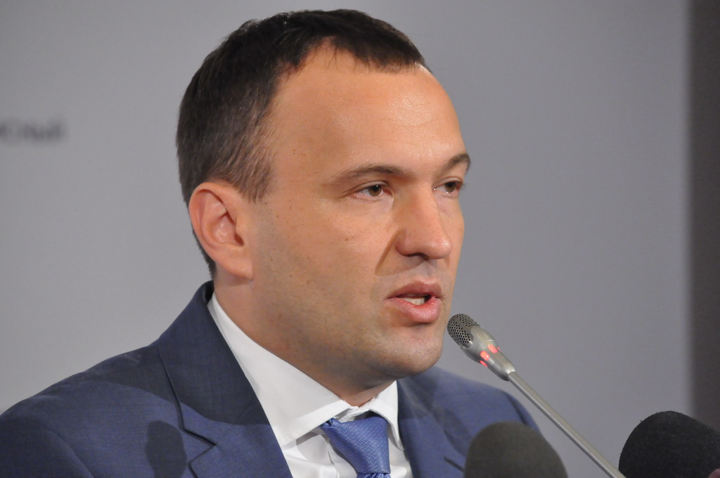 КГГА: поднятия цен наэлектричество вКиеве из-за «Евровидения» небудет