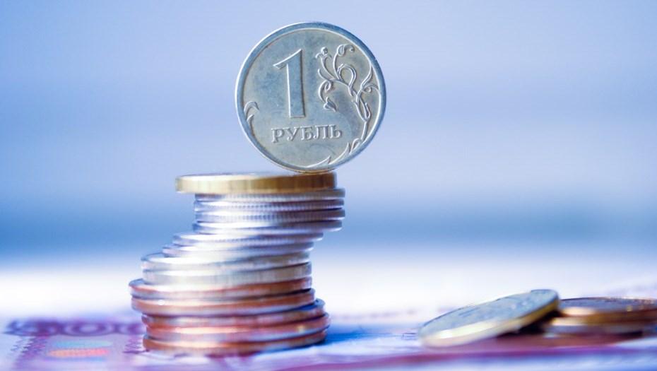 Доходы граждан России падают два года подряд