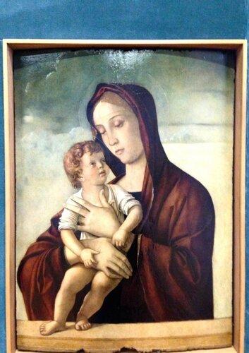 Giovanni Bellini 1432-1516.jpg