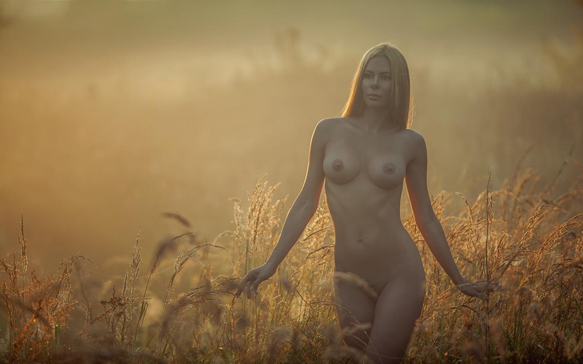 Эротические фотографии профессиональные, Профессиональная эротика от Аркадия Козловского 19 фотография