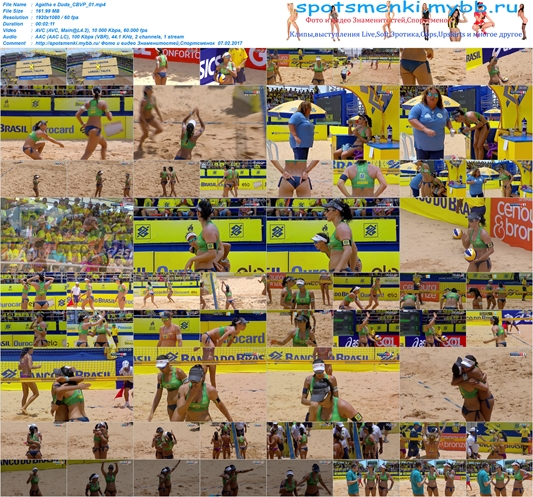 http://img-fotki.yandex.ru/get/194550/340462013.31a/0_3c1952_701e1966_orig.jpg