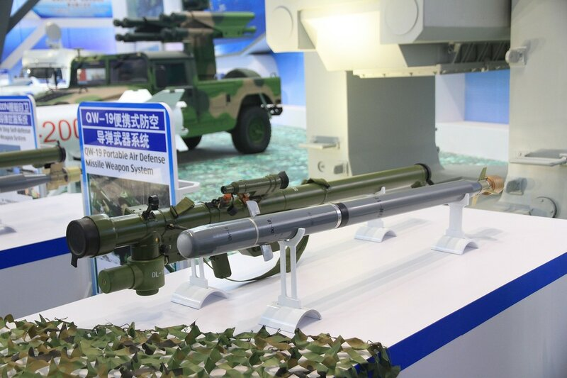 Chinese-made SAM systems 0_1183a2_cad2057e_XL