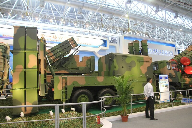 Chinese-made SAM systems 0_1183bb_1a534ef4_XL