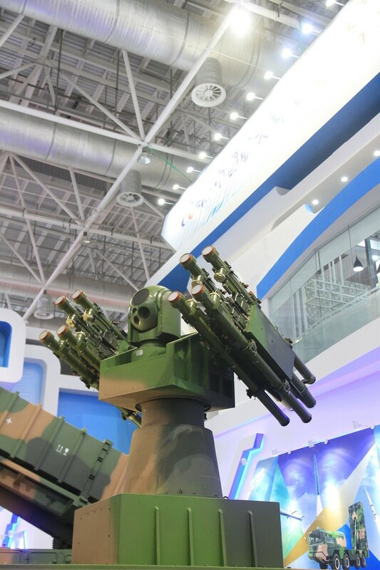 Chinese-made SAM systems 0_1183c4_b7e8afb4_XL