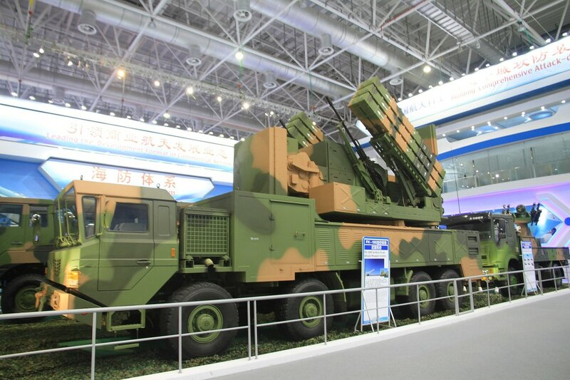 Chinese-made SAM systems 0_1183d9_496b179e_XL