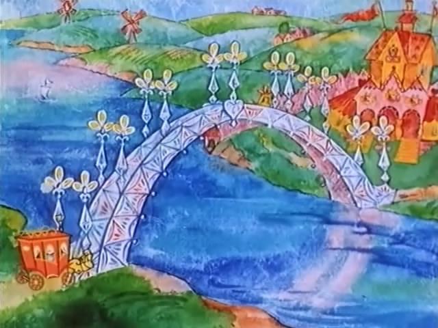 20170131_10-35-Историю с переименованием Тутаева предлагают завершить строительством Романово-Борисоглебского моста