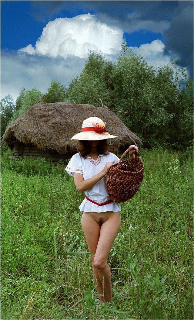 Фото Владимира Краснова (Krasnov Vladimir)