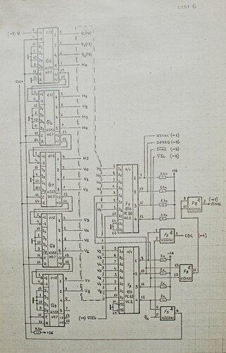 Модуль контроллера графического дисплея (МКГД). 0_1a58f6_be5faeb_L