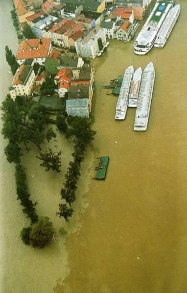 Passau-Hochwasser018_382x600.jpg