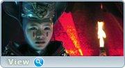 http//img-fotki.yandex.ru/get/194550/4074623.72/0_1bd04d_89aa452_orig.jpg