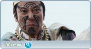 http//img-fotki.yandex.ru/get/194550/4074623.72/0_1bd055_a3a239e5_orig.jpg