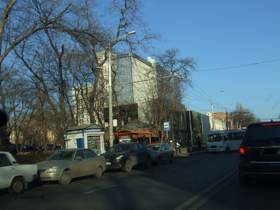 Красноармейская-4.jpg