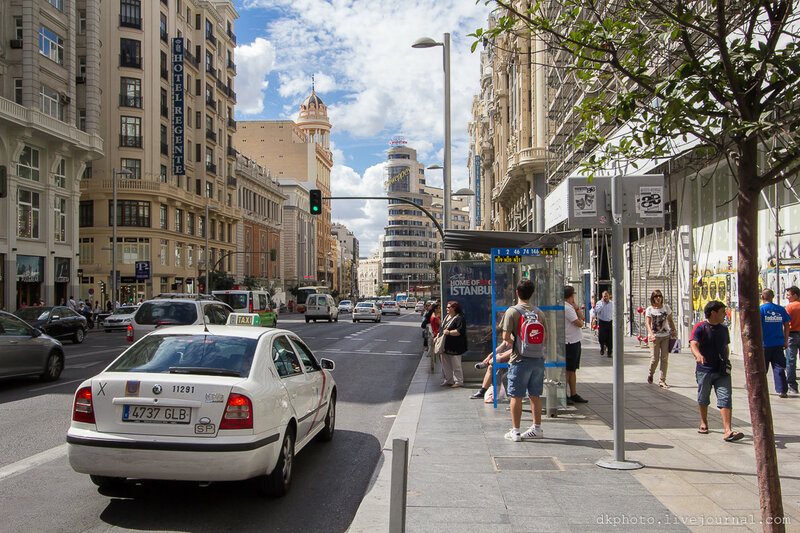 Мадрид2.jpg