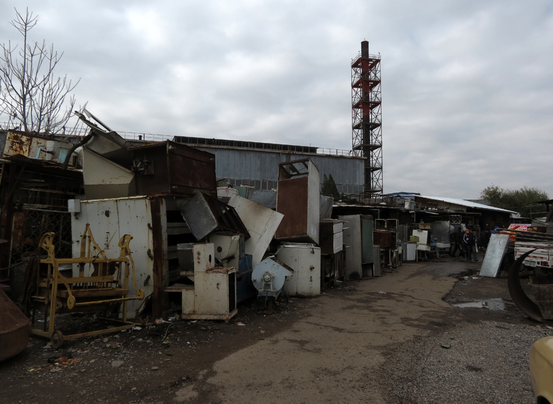 Адрес магазина для колдунов в ташкенте колдунов вячеслав сергеевич