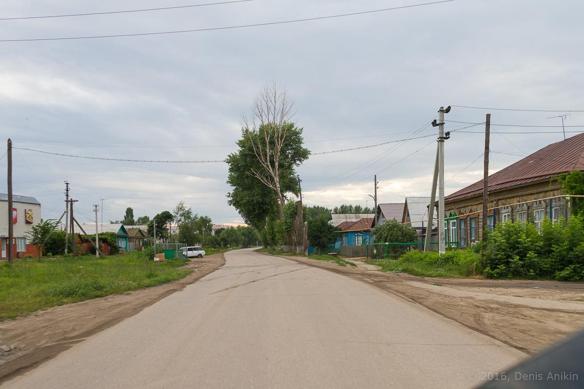 Калининск фото 22