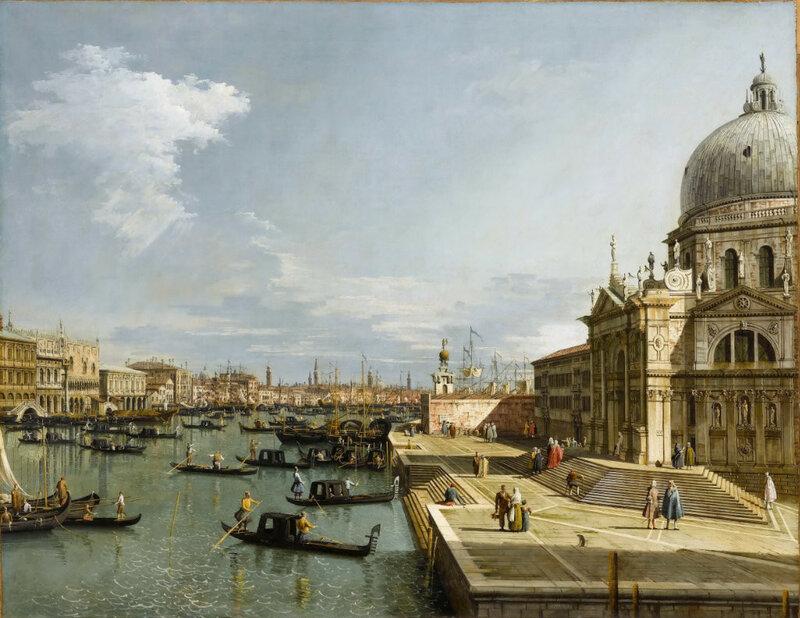Canaletto_Giovanni_Antonio_555