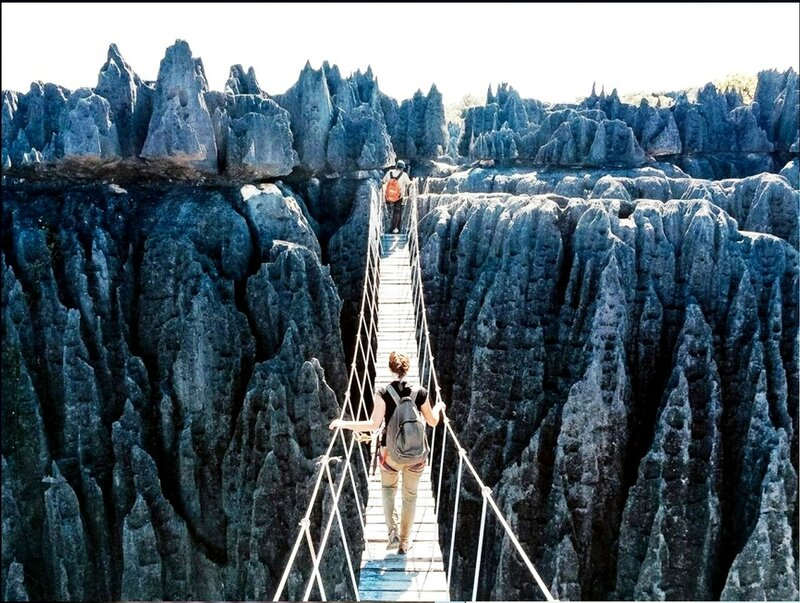 Национальный парк Tsingy de Bemaraha, Мадагаскар 5.jpg