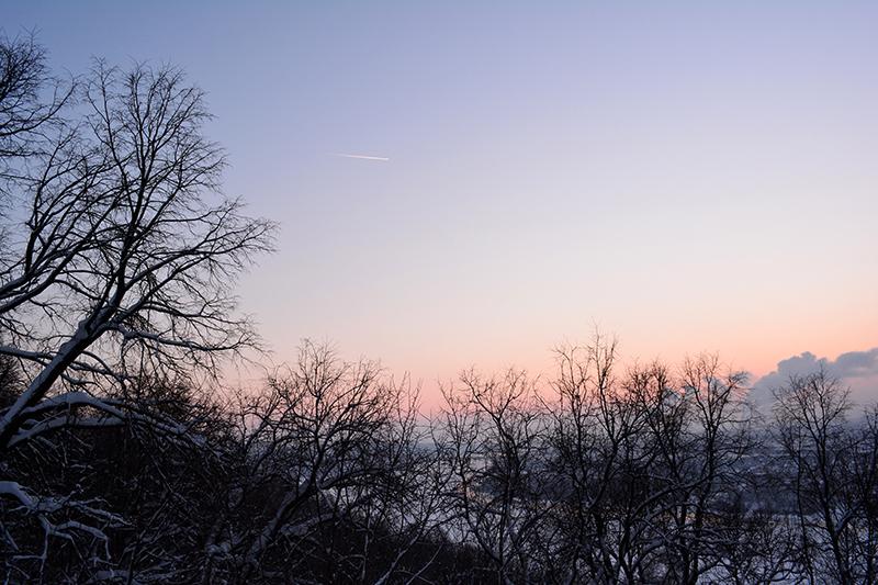 зимой темнеет 2.jpg