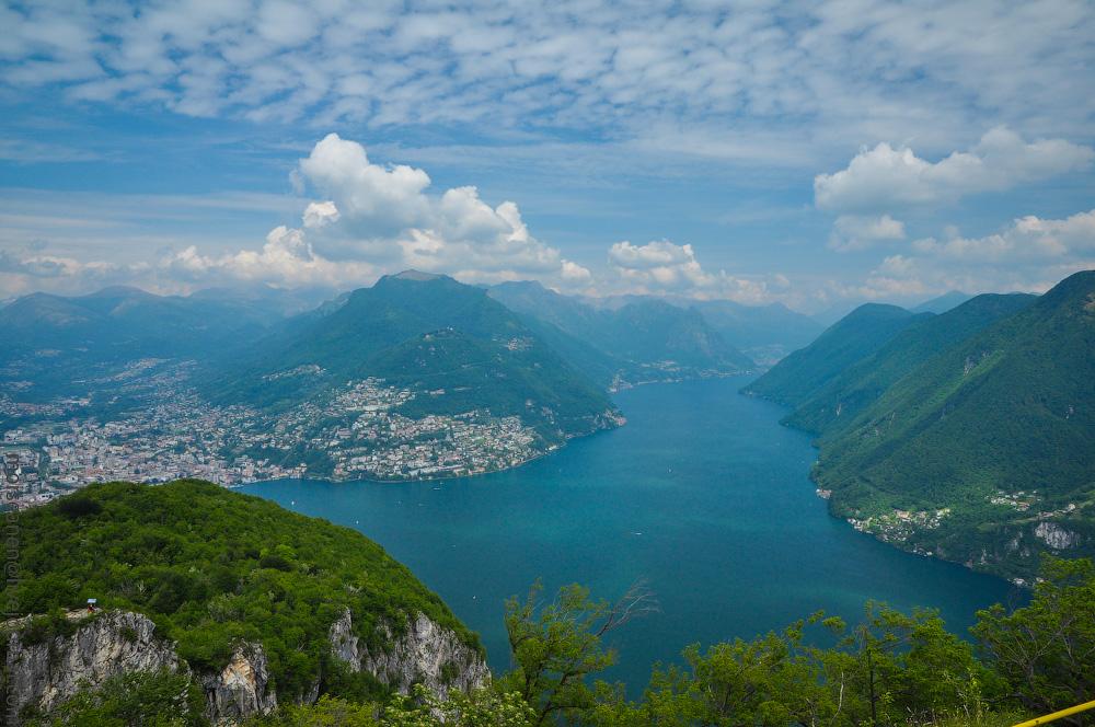 Lugano-(39).jpg