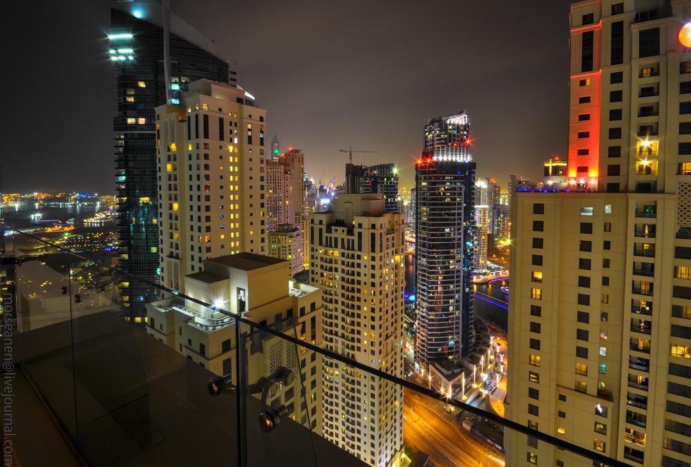 КАК Я ОТДОХНУЛ - ТИМОТИ ОТДЫХАЕТ! ЛУЧШИЙ ОТПУСК В МОЕЙ ЖИЗНИ. АНОНС ЧЕТЫРЕХ ТЫСЯЧ ПОСТОВ. Dubai-(7).jpg