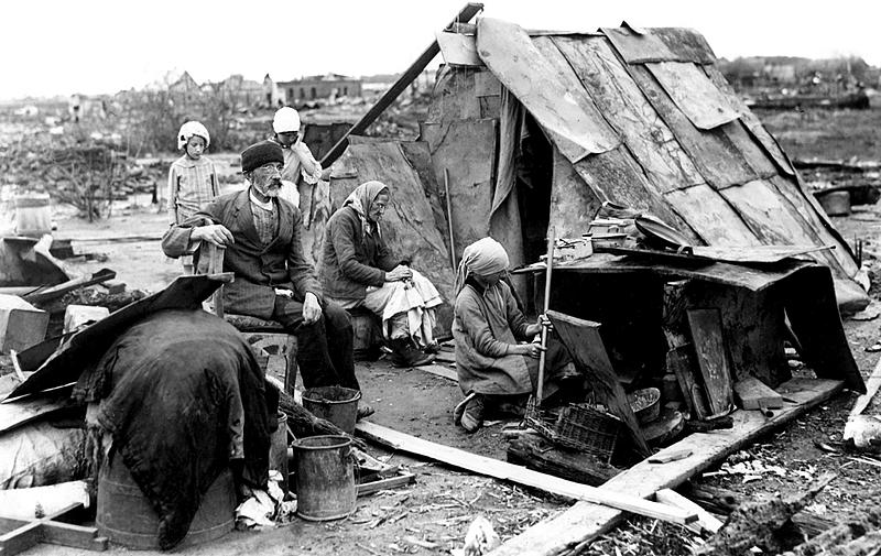 1918 Ярославль.jpg