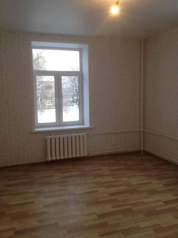 Куйбышева 103 Пермь рухнувший дом большая угловая комната.jpeg