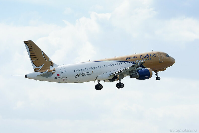 Airbus A320-214 (A9C-AN) Gulf Air 072_D701812